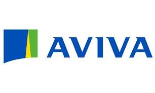 Aviva Life