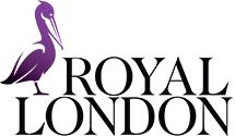 Royal London Life