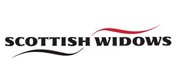 Scottish Widows Life